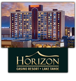 Tahoe horizon casino oklahoman casino david